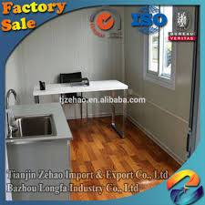 modular arched cabin modular arched cabin suppliers and