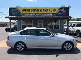 bmw 2002 for sale in lebanon bmw 3 series for sale in lebanon tn carsforsale com