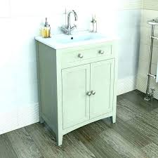 small sinks for small bathrooms narrow bathroom sinks and vanities small bathroom sink vanity units