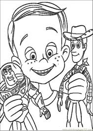 buzz coloring pages disney cartoons printable coloring pages