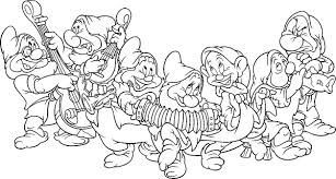 snow white coloring pages free aztec coloring pages aztec art