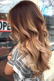 ambre hair 50 hottest ombre hair color ideas for 2018 ombre hairstyles