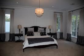 curtains blackburn burwood camberwell doncaster donvale