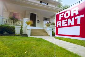 ten facts you should know about renting in washington d c