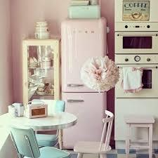 cuisine pastel cuisine retro vintage cool with cuisine retro vintage petit