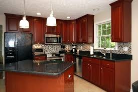 how to refinish stained wood kitchen cabinets how to restore wood kitchen cabinets al refinish stained wood