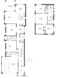narrow cottage plans house plans for small lot related post small house plans narrow lot