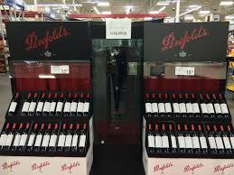 160k bottle of wine for sale at sam s club in freehold nj
