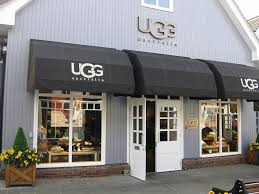 ugg boots australia store ugg shoe store in bicester oxfordshire uao bvu11450pd 1