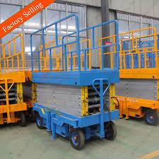 heavy duty lifting equipment heavy duty lifting equipment