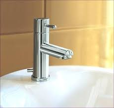 wall mounted faucets kitchen wall mounted faucets installation wall mount faucet installation