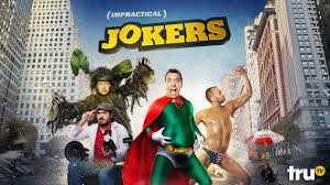 Impractical Jokers Joe Bathroom Impractical Jokers Movies U0026 Tv On Google Play