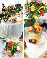 designer flowers by celebrity florist debi lily for you and me