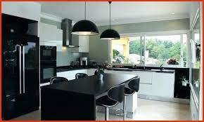 cuisinistes italiens cuisiniste carcassonne fresh cuisiniste carcassonne meuble cuisine