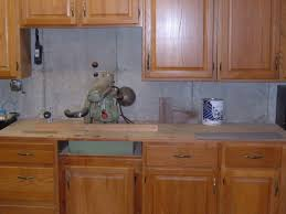 how to turn a base cabinet into a kitchen island my woodshop storage ideas recycling kitchen cabinets into