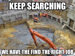 Meme Construction - site meme