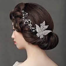 wedding headdress buy wholesale luxury wedding headdress jewelry butterfly