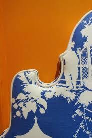 Upholstered White Headboard by 178 Best Upholstered Headboards Images On Pinterest Bedrooms