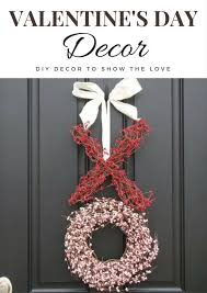 Walmart Valentine S Day Decor by 1129 Best Food Valentines Images On Pinterest Love Is Comic