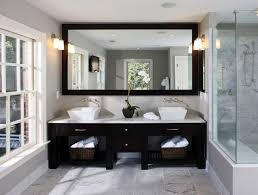 black white and bathroom decorating ideas new black white grey bathroom ideas small bathroom