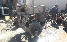used kenworth tractors for sale used kenworth t800 tag axle for sale 445072