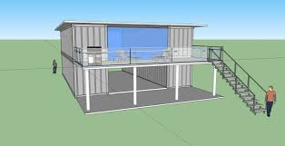 shipping container home plans designs magnificent intermodal