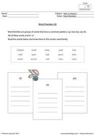 is or are 1 adib pinterest primary resources and worksheets