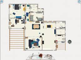 best floor plan design app floor plan designer app luxury best floor plan design app for ipad