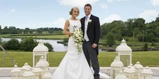 wedding venues northern ireland brownlow house lurgan wedding