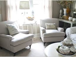 Occasional Chairs Sale Design Ideas Decor Chairs For Sale Large Size Of Furniture21 Remodel