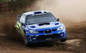 subaru wallpaper wallpapers browse