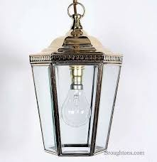 Vintage Outdoor Lights 29 Best Vintage Outdoor Porch Lights Images On Pinterest Outdoor