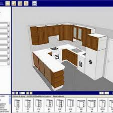 Kitchen Design Program Ipad Kitchen Design App Kitchen Cabinet Design App Ipad Kitchen