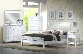 white washed bedroom furniture white washed bedroom furniture sets artsport me