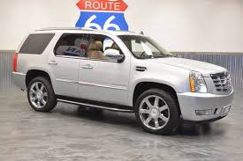 cadillac escalade for sale near me used cadillac escalade for sale special offers edmunds