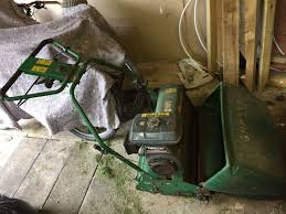 best ransomes certes deals compare prices on dealsan co uk