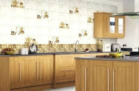 tile ideas for kitchens kitchen tiles design attractive wall tile designs contemporary ideas