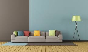 What Is The Difference Between A Sofa And A Settee Difference Between A Sofa And A Davenport Hunker