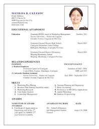 Resume Template For Word 2010 Resume How To Create Resume Template In Word 2010 Stylist Design