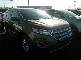 don franklin ford don franklin ford lincoln llc vehicles for sale in ky 40741