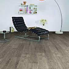 Laminate Flooring Swansea Renaissance Harbour Oak Laminate Laminate Carpetright