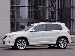 best 25 tiguan r ideas on pinterest tiguan r line tiguan vw