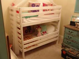 Crib Bunk Bed Sets Decor Shared Bedrooms Age Differenceolder Siblingsbunk Bed