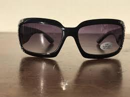Flag Sunglasses Rebel Rhinestone Sunglasses U2013 Rebel Nation