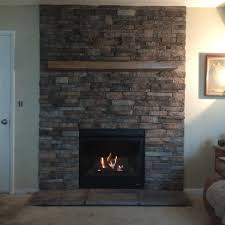 fireplace stone veneer stone veneer u0026 pavers