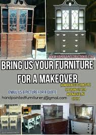 20 best how to paint vintge shabby chic furniture images on