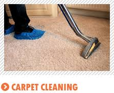 Professional Area Rug Cleaning Area Rug Cleaning Wool And Silk Rug Cleaners Kingwood Texas