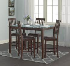 sears kitchen furniture home design amusing dining set kmart kitchen tables best simple