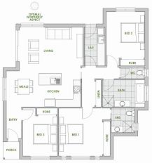 energy efficient home plans home floor plans fresh melaleuca home design energy