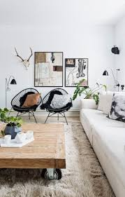 Anthropologie Inspired Living Room by 2008 Best Kmart Inspired Images On Pinterest Kmart Decor House